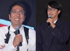 おぎやはぎ 「バイキング」に生電話出演したAKB48の川栄李奈に安堵