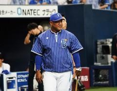 """【DeNA】綻び始めた""""マシンガン継投""""…心配されるリリーフ陣の疲弊"""