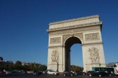 『欧州軍』創設加速!? 名作『パリは燃えているか』が現実に…