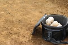 「頭に当たったら死ぬぞ」発言で野球部監督が謹慎処分 理不尽すぎると批判殺到
