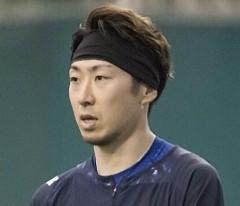 日本ハム金子弌大、古巣オリックスから「初めて投げた神戸」で今シーズン初勝利!