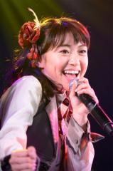 AKB48 総選挙、大島優子卒業ライブは予定通り開催を発表