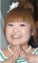 第一子出産の柳原可奈子、復帰後の活動は? キャラ迷走で前途多難か