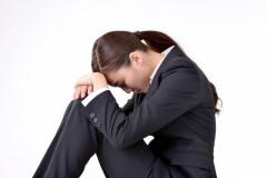 新卒社員の約8人に1人が1年以内に会社を辞めている?「仕事が嫌なら逃げてもいい」新社会人に贈る言葉に賛否