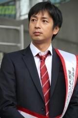 チュート徳井、引退を考えた過去を告白 その最中、相方・福田とフット岩尾はお楽しみ中?