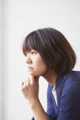 宇宙まお 2ndアルバム『ベッド・シッティング・ルーム』4/26発売決定