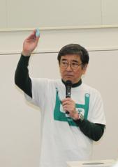 石坂浩二がガルパン・艦これについて語る「入門編としてはいいと思う」