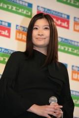 フジテレビの命運を握る篠原涼子月9抜擢の裏事情