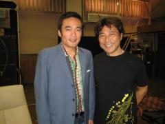 舞台「モリー先生との火曜日」主演、60歳俳優・加藤健一に若さの秘訣を聞く!