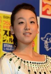 ソチ五輪 フィギュア日本代表で最もメダルを期待するのは?