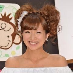 辻希美のブログ、好感度が上がってきている? ファンもアンチも虜にする魅力とは