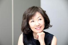 浅田美代子 独占インタビュー 胸に刻む樹木希林さんの言葉