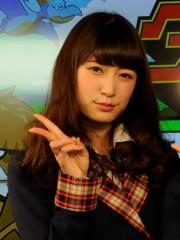 NMB吉田朱里、ユーチューブ動画でコスメブランド店を名指しで愚痴 「影響力考えて」批判集まる