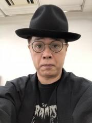 """立川志らく、M-1""""炎上""""審査コメントの真相を語る ナイナイ岡村もドン引きの「笑点メンバー批判」も?"""