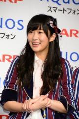 フット後藤 AKB48総選挙ではHKT48の松岡はなに2票を投票に指原莉乃は「シンプルなファンじゃないですか!」