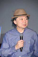 ネクストブレイク芸人を鈴木おさむがジャッジ! この番組から次のスターが生まれる?