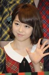 古参メンバーたちの卒業時期に頭を悩ます、AKB48の運営サイド