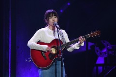 欅坂46の今泉佑唯 体調不良で当面活動休止…心身のバランスに問題