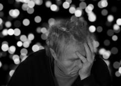53年前のいじめ加害者を同窓会で殺害した69歳の男「気持ちはわかる」「誰も救われない」の声