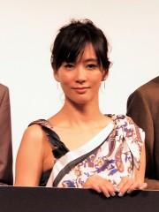 朝ドラ主演に決定の窪田正孝、交際報道の彼女の浮気が心配?