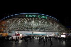 「巨人は今、隙がない。阪神ファンの方は残念」一茂の煽りにファン複雑 勢いを欠いた2連敗に「広島・DeNAの方がマシ」の声も