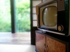 【テレビ史に残る事件】今じゃ考えられない? 小学生が自ら死を選んだ驚きの理由