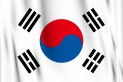 韓国 文政権転覆3秒前 疑惑だらけタマネギ男、反米の最側近(2)