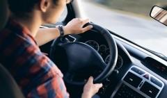12歳少女が車を運転、47歳男性を轢き殺す「親の責任」の声が殺到のわけとは?