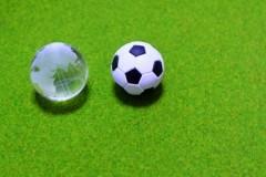 """""""延長戦""""のキックオフ?FIFAがロシアW杯ベストゴールへの投票を呼びかけ"""