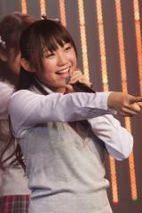 NMB48 13thシングル『Must be now』 共通曲『片想いよりも思い出を...』初披露・MV初解禁 センターに薮下柊!