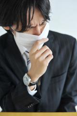 鼻の乾燥にも注意! 病気を呼び込む「ドライノーズ」を予防