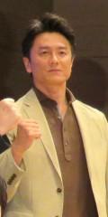 原田龍二、不倫報道で大物の逆鱗に触れそう? 今後の『相棒』出演は…