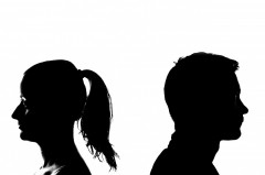どんなに夫婦関係が冷めても離婚できない? 財産分与の制度のせいで増える仮面夫婦