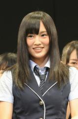 「巨乳ちゃんを探せ!」第20回〜NMB48・山本彩