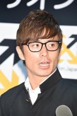 オリラジ藤森が乃木坂46・中元日芽香の選抜入りを祝福