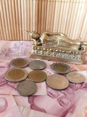 """""""娘と結婚してくれたら3500万円!"""" 驚きの謝礼を用意した富豪、そのお金持ちらしい理由とは"""
