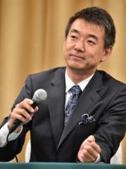 タレント業不発の橋下徹が衆参ダブル選挙出馬へ(2)