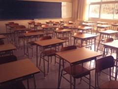 高校生ユーチューバー、授業中のふざけた動画公開でついに退学に 急なキャラ変に「炎上狙い」の声も