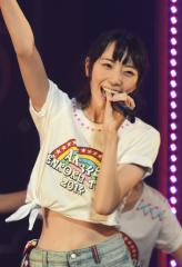 元AKB48松井咲子が「第6回ダイナマイトエクスタシー」に初参戦!