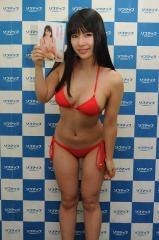 新垣優香 恋愛対象は60歳まで大丈夫です!