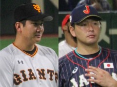 過去10年のプロ野球開幕戦 各球団の勝敗は?【セ・リーグ編】