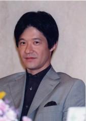 芸能界イチの最強運と囁かれる内村光良の「NHK紅白」総合司会