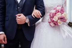 8割の既婚者が「夫婦の関係が良好」と回答 夫婦円満のために絶対に必要なこととは