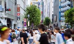 """ミス・ワールド日本代表""""何故ハーフ?""""の声も アンチ・ハーフ発言を尻目に日本でハーフの庶民化が進んできた背景"""