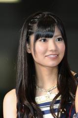 芸能都市伝説 AKB48 倉持明日香の家で小さいおじさんが増殖中!?