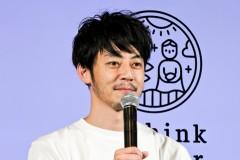 西野亮廣「自分は職業が20個くらいある」 絵本作家挑戦の秘話を明かす