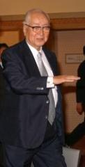 渡辺会長が貝になってますます混迷深める横浜売却問題