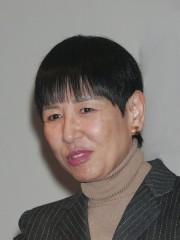 和田アキ子、ジャニー氏と仲良しアピールも「嵐も今年で解散とか…」 関ジャニファンからも批判の声