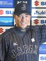 WBC情報 侍ジャパン「世界一奪還」への試練