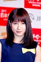 土屋太鳳、主演映画が苦戦…7月スタートの主演ドラマに暗雲
